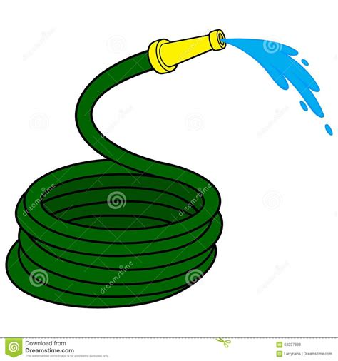 Garden Hose Junction Water Pipe Www Imgkid The Image Kid Has It