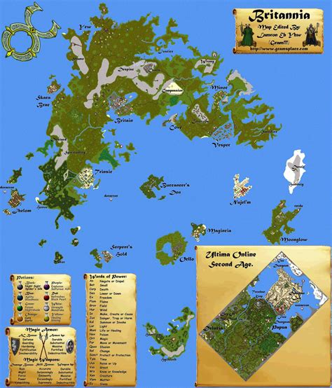 uo templates uo stratics gram s ultimate world maps