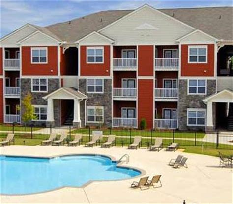 one bedroom apartments in florence sc one bedroom apartments in florence sc 3 bedroom home in