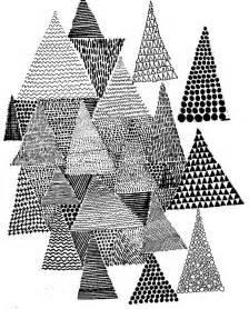 triangle pattern scanner 116 best p a t t e r n i t y images on pinterest circles