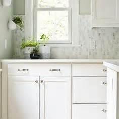 1000 images about caesarstone and marble backsplash on