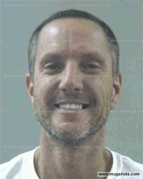 Weber County Court Records Philip Boswell Mugshot Philip Boswell Arrest Weber County Ut