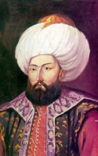 verdugo otomano mehmed i ecured