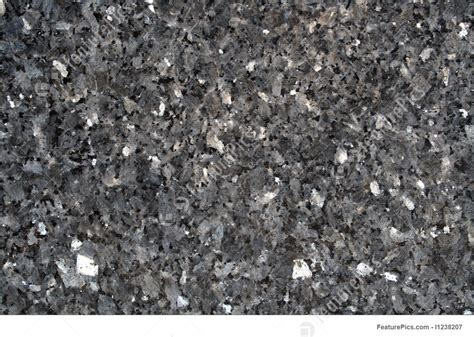 Architectural Plans Online Texture Dark Marble Background Stock Picture I1238207