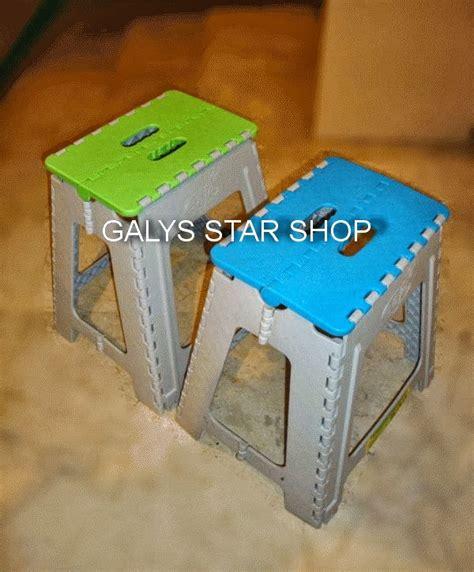 Kursi Plastik Besar galys shop kursi lipat plastik best seller