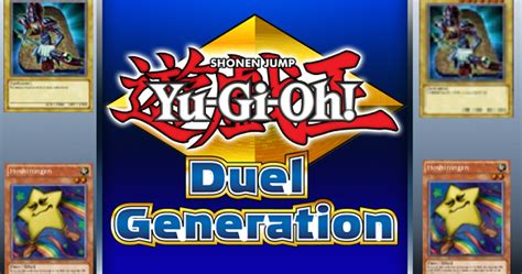 download mod game yugioh apk download yu gi oh duel generation mod apk infinite ygo