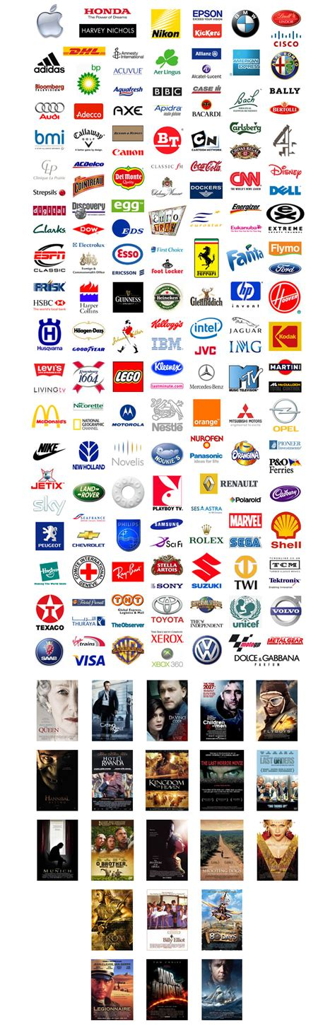 car logos and names list car logos and their names list studio design gallery