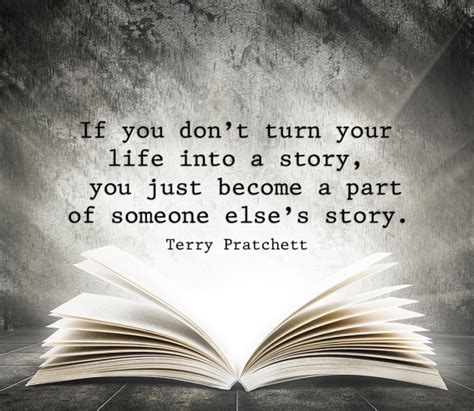 unforgettable terry pratchett quotes uncovered