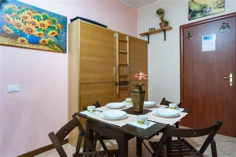 appartamento vacanze roma centro appartamento matrimoniale roma vicino musei