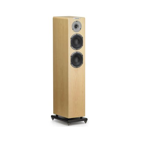 diffusori a pavimento diffusori audio da pavimento per sistemi hi fi