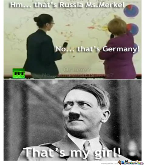 Germany Meme - that s germany by anchy00 meme center