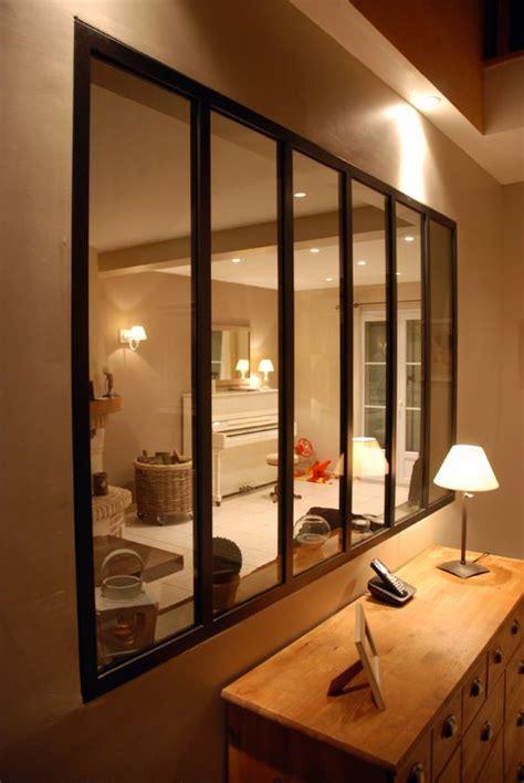 Superbe Construire Une Verriere D Interieur #4: 7ca186fc599caf81b9f095af1dca2ada.jpg