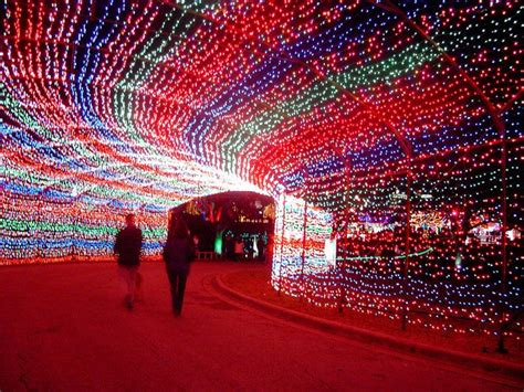 Trail Of Lights Tx by 1000 Ideas About Zilker Park On