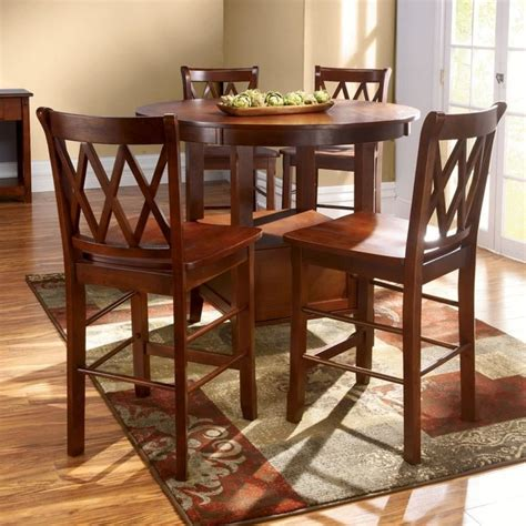 High Top Table Chairs - 25 best ideas about high top tables on high