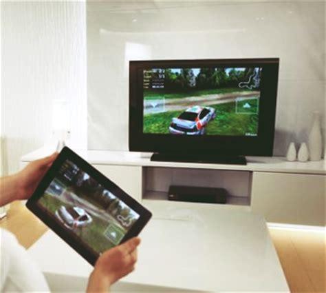 Konektor Android Ke Tv cara menghubungkan android dengan tv apk rom