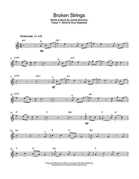 home among the gumtrees lyrics williamson wisata dan info sumbar