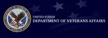 Veterans Affairs Department Of Veterans Affairs United States Net808source