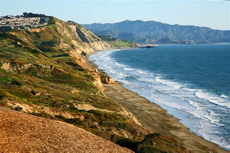 Top Mba In Northern California by The 10 Most Beautiful Towns In Northern California
