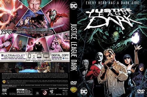 justice league dark 2017 subtitrat justice league dark justice league dark 2017 front dvd covers cover
