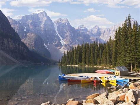 canada west rocky mountains western canada mini bus tours travel dream west tours