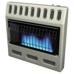 Comfort Glow Heater Parts Comfort Glow Compact Fireplaces Ventless Fireplace Systems