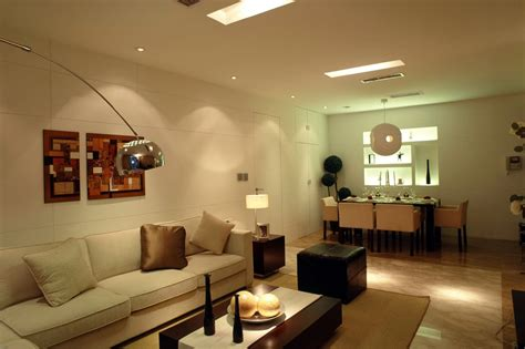 iluminacion sala iluminaci 243 n para salas comedor colores en casa
