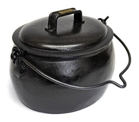 cast iron cooking 97 best images about cast iron wash pots on pinterest