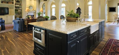 How To Care For Marble Countertops In Kitchen by How To Care For Granite Countertops Granite Countertops In Maryland