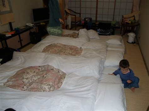 korean futon bed image gallery korean futon