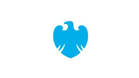 barclays banc barclays logo bank logo