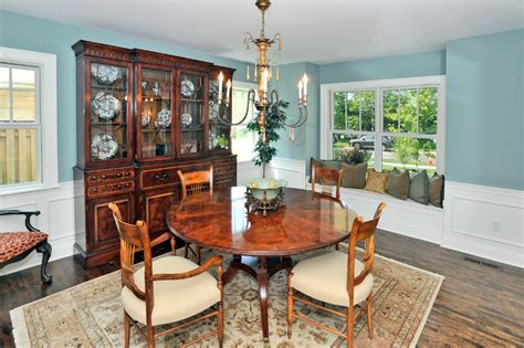 dining rooms minneapolis inglewood avenue traditional dining room minneapolis