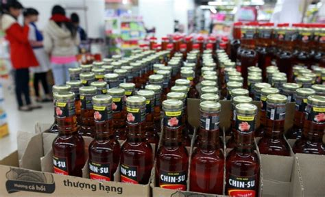 moh inorganic arsenic at safe levels in 247 fish sauce sles