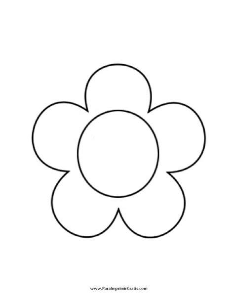 imagenes de flores reales para imprimir flor para imprimir gratis paraimprimirgratis com