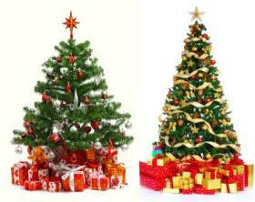3d christmas tree hd picture free stock photos in image