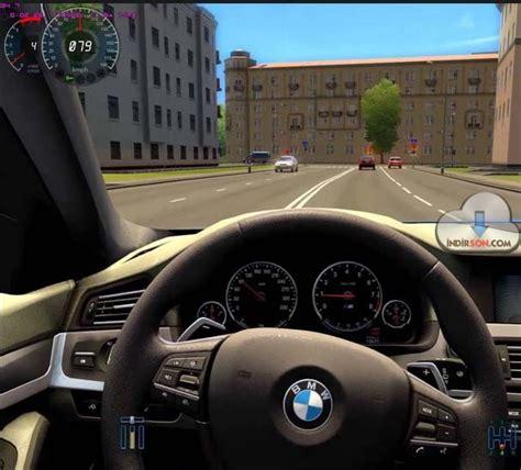 city car driving apk indir android indirson