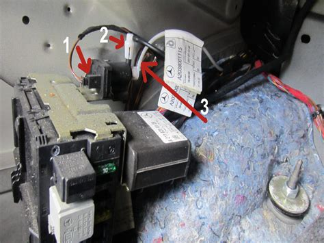 boat battery keeps draining teleaid battery drain mbworld org forums