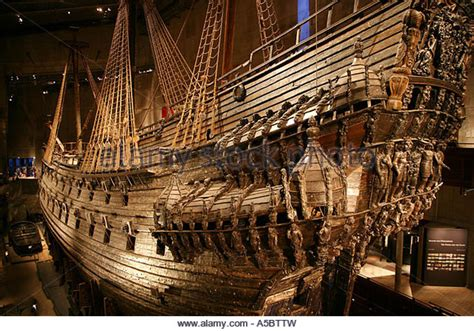 vasa museet vasamuseet stock photos vasamuseet stock images alamy