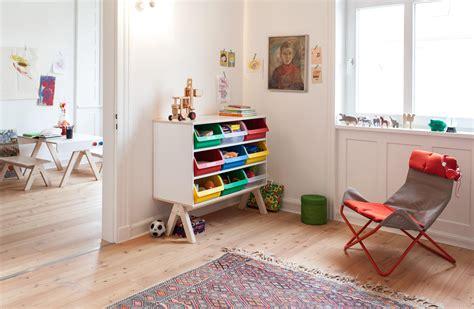 Kommode Gross by Famille Garage Shelf Children S Area From Richard