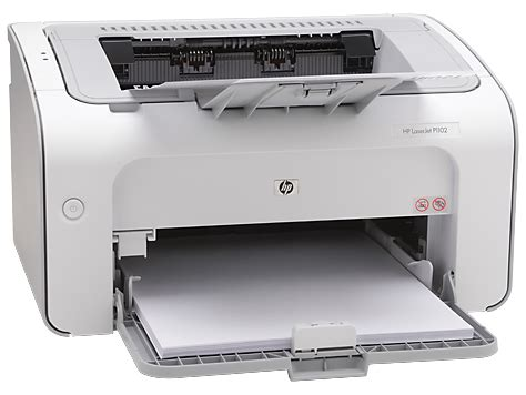 Toner Printer Laserjet Hp P1102 hp laserjet pro p1102 printer ce651a hp 174 malaysia