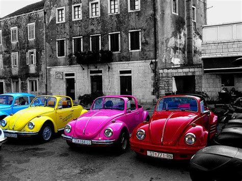 17 Best Images About Color Tinting Black And White Photos Black And White With Color Accents