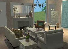 Sims 2 Living Room by 1000 Images About Sims On Sims 3 Sims3 House And The Sims