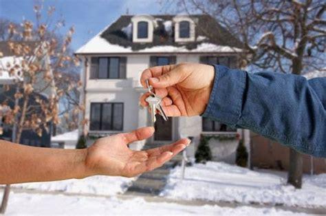 scambio casa in vacanza con lo scambio casa viaggi e vacanze
