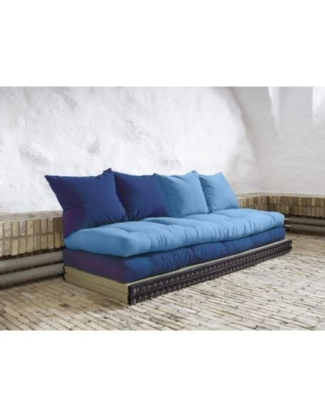 tatami sofa bed loft living tatami set tatami and futon flexible sleeping