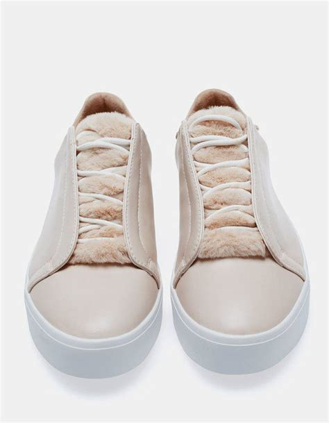 Stradivarius Sepatu Casual Sneakers With Trim 17 Best Images About Fashion On Barbour