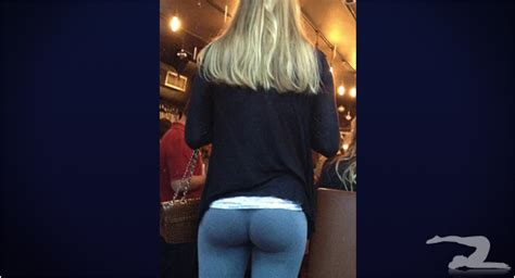 dylan dreyer in jeans girls in yoga pants summer 2012 in review 38 pics