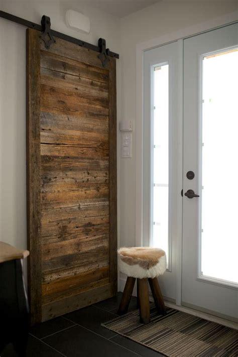 comment faire une porte coulissante de conception de maison