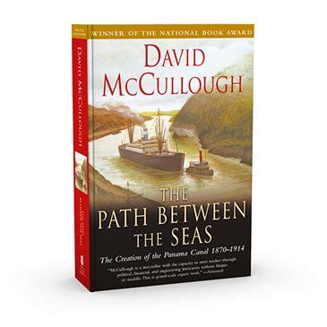 the david mccullough collection the david mccullough collection