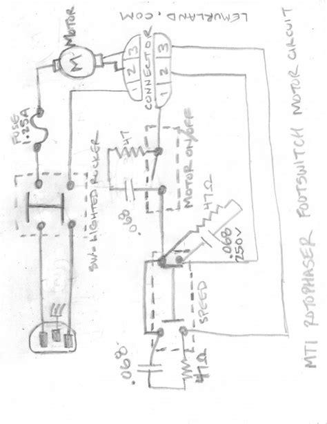 28 electric motor wiring diagram 110 to 220