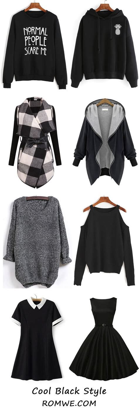 Cool Idea Clothuk by 25 Best Ideas About Sweater Dresses On Fall