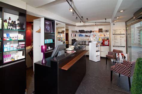 salon de coiffure le mans institut de beaut 233 krooner